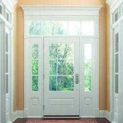 doors dillman and upton 2