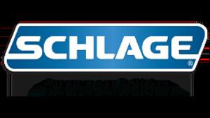 schlage logo dillman upton