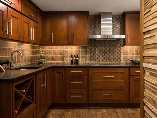 dillman and upton kitchen showroom 3