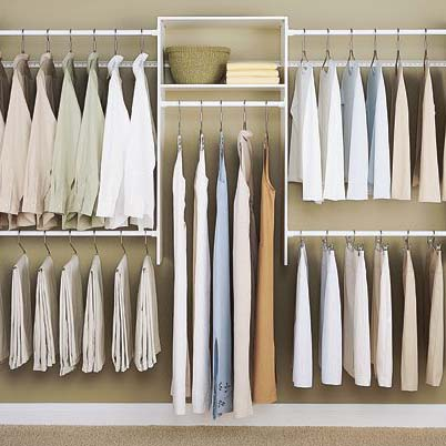 closet systems featured image Dillman & Upton