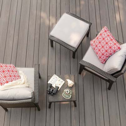 decking featured image Dillman & Upton