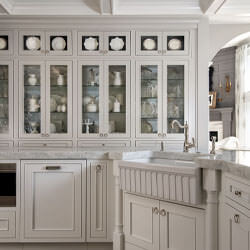 kitchen cabinets dillman and upton