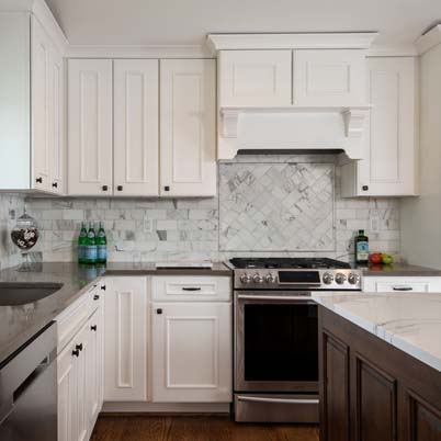 kitchen cabinets featured image Dillman & Upton