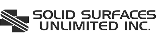 solid surfaces unlimited logo dillman upton